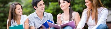 Preparación para Examenes Internacionales