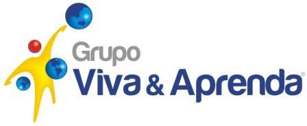 Grupo Viva y Aprenda: Estudios en el Exterior - Intercambio